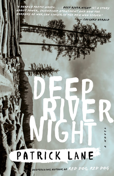 Deep River Night