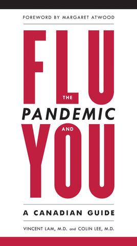 The Flu Pandemic and You