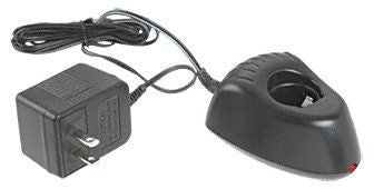CRL 3.6-Volt Charger For LD813B Battery