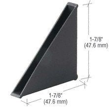 CRL Mirror Corner Protectors - Package of 100