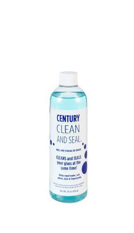 Century Clean and Seal - 16 Ounces