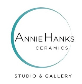 Annie Hanks Ceramic Studio