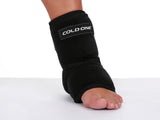 Ankle / Foot Ice Pack by Cold One®