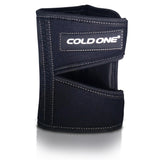 Cold One® Elbow,hand_wrist, plantar fasciitis Ice Wrap #2