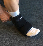 Cold One Ankle Ice Pack #5