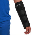 Forearm Ice Compression Wraps by Cold One®