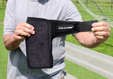 Cold One® Forearm Ice Pack #1