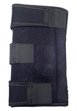 Knee Ice Pack Velcro Straps