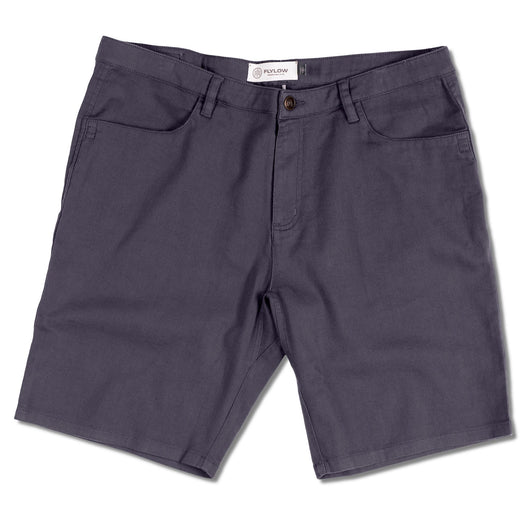 Macready Short