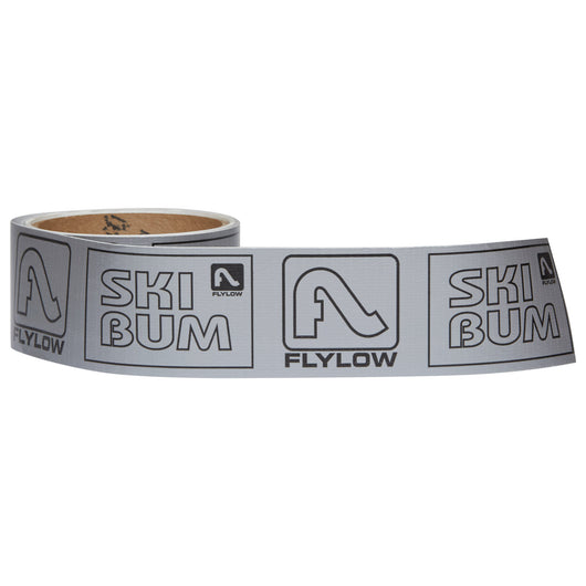 Flylow Duct Tape