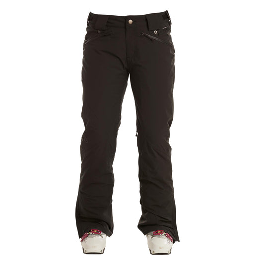 Daisy Insulated Pant