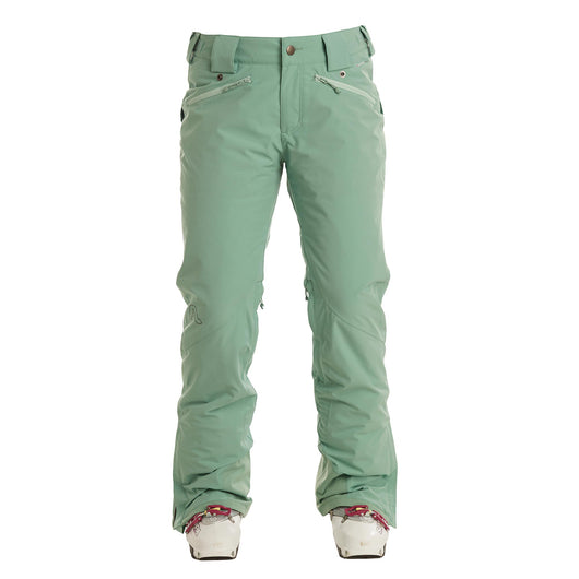2018 Daisy Insulated Pant