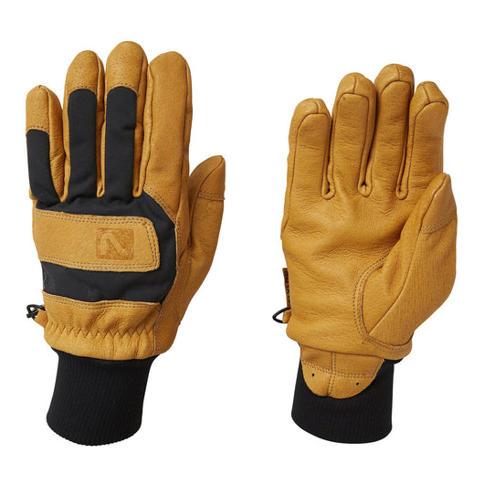 2018 Magarac Glove