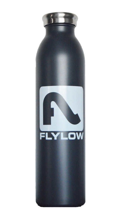 Everyday Insulated Water Bottle