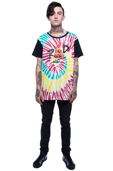 Rad Relaxed Ss Tee
