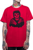 Misfits Crossed Hands Ss Tee