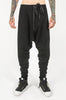 Middle Of The Night Unisex Pants