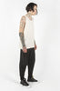 Cult Nation Unisex Pants