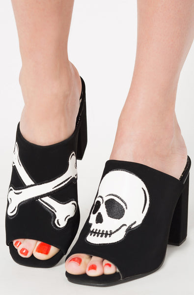 0ab47371d9e Iron Fist Clothing UK - Shoes - Footwear