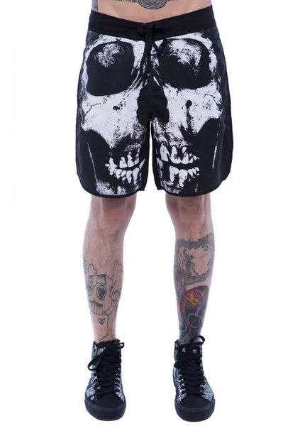 Loose Tooth Boardshorts
