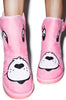 Care Bears Stare Fugg Boot