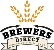 Brewers-Direct.co.uk