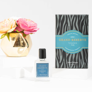 Tender (fruity) Grand Reserve - 30 mL (Limited Edition)