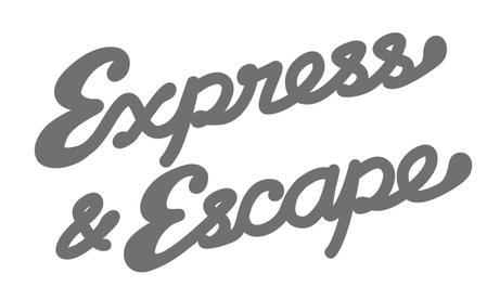 Express and Escape