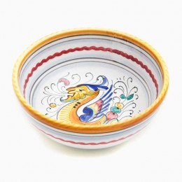Raffaellesco Raffaellesco Cereal Bowl