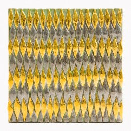 Decorative Tile Tile, Diamond Design