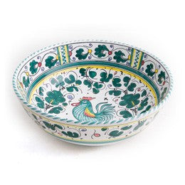 Orvieto Salad Bowl