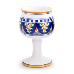 Bordato Wine Goblet