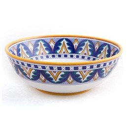 Bordato Vegetable Bowl