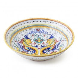 Raffaellesco Raffaellesco Medium Salad Bowl