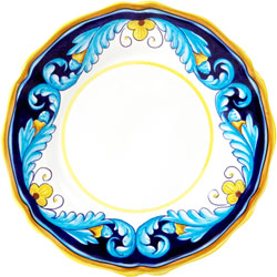 Eugenio Simplified Dinnerware, ES11