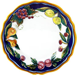 Eugenio Simplified Dinnerware, ES9