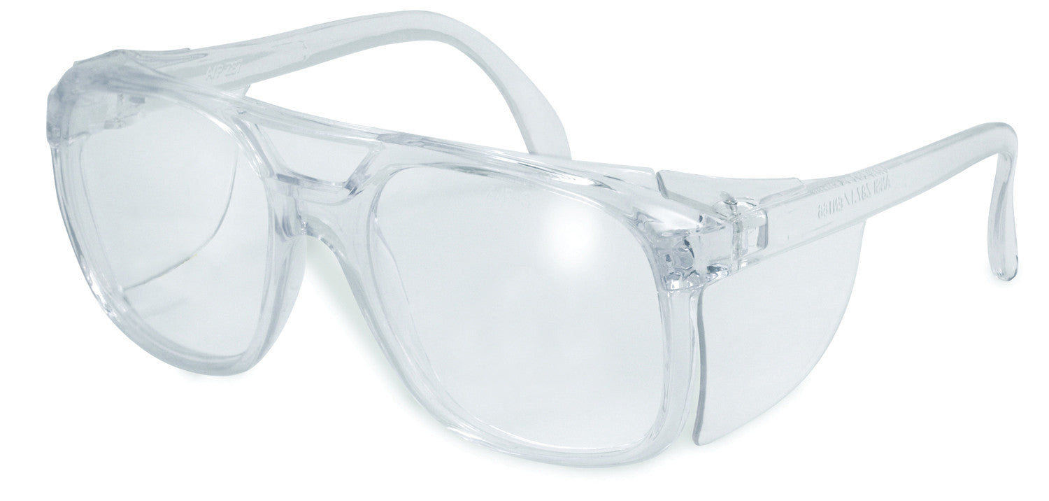Classic Extra Large Full Lens Magnifying Safety Glass