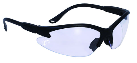 Entiat Mirror Safety Glasses