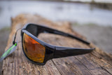 Mazama Buye - Polarized Glasses