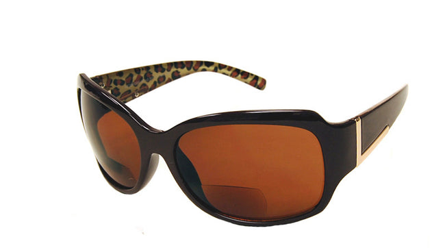 Calawah Ladies Casual Eyewear with Readers