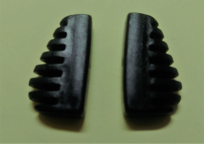 Nose Pads Rubber
