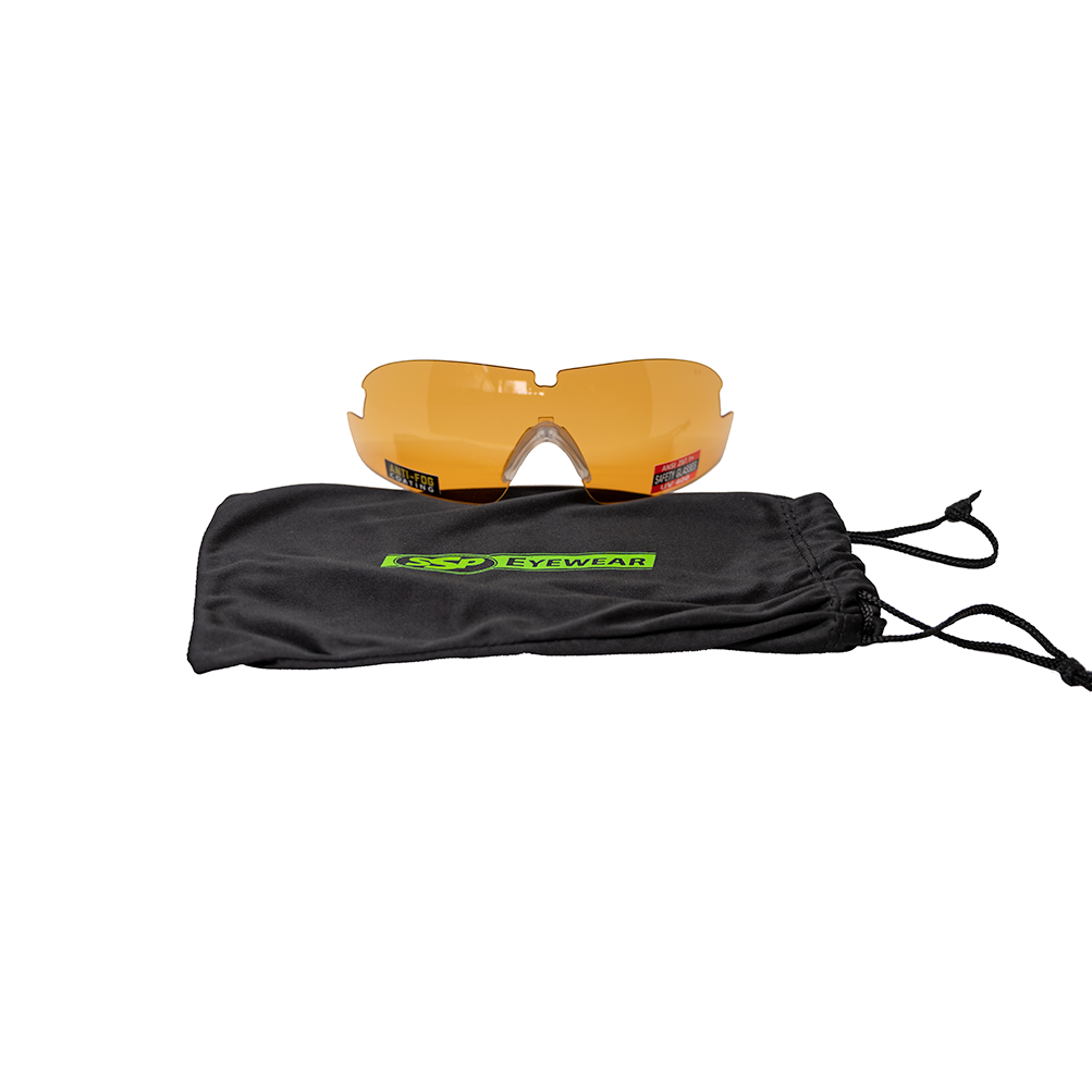 Methow PRO Pack Set of 4 HD lenses with Hard Case