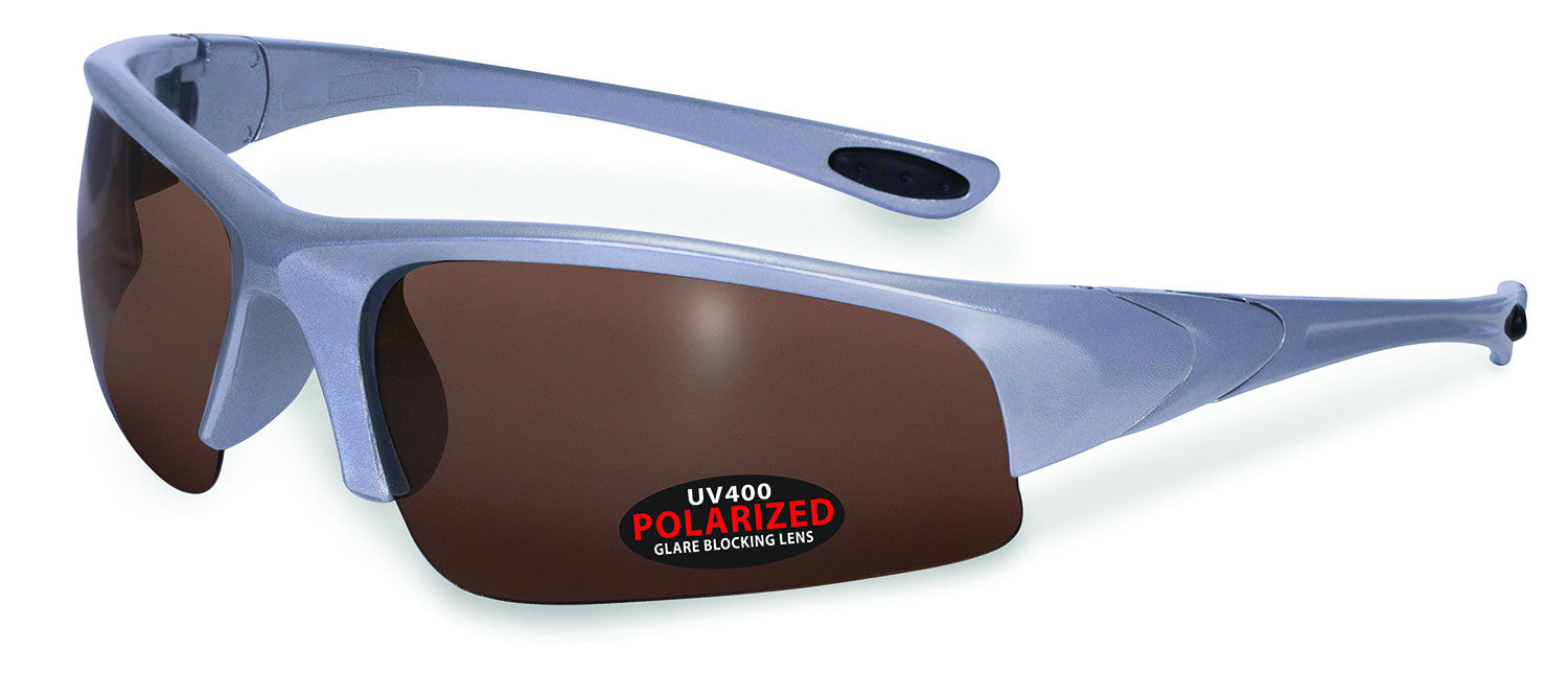Chewuch Polarized Glasses