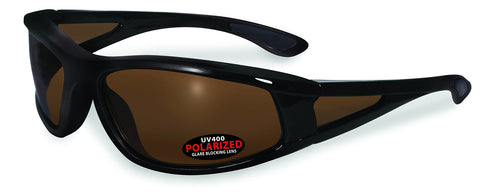 MAZAMA SEA READERS POLARIZED BIFOCALS