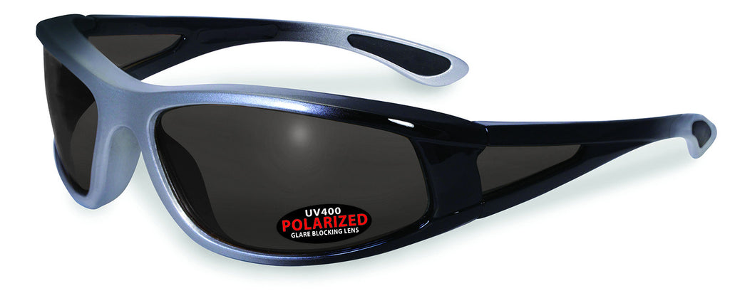 Puyallup Polarized Sunglasses