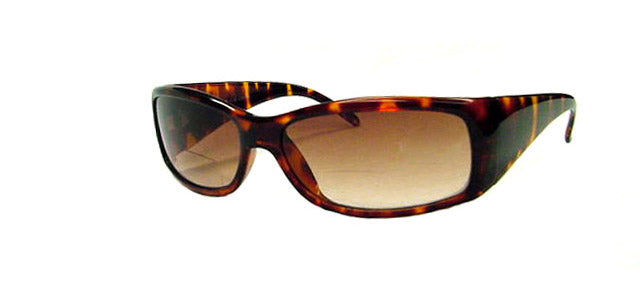 Ozette Ladies Casual Eyewear with Readers
