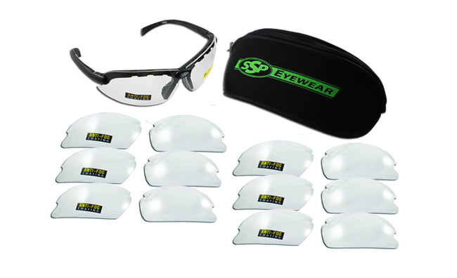 TF Top Focal™ Instructor Kit