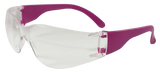 PRO Color Temple Glasses