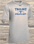Athletic Department T-Shirt