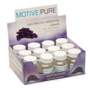 Motive Pure - 12 Pack